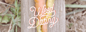 Weed-Dating_event-header-fb_02-1